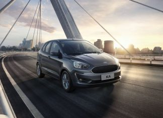 new-ford-aspire-facelift-2019-ford-ka-brazil-launch