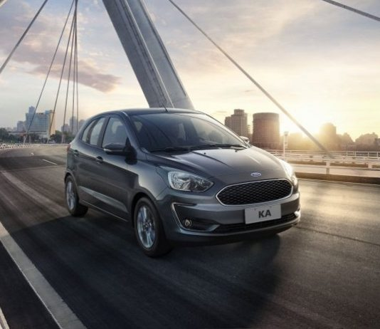 new-ford-aspire-facelift-2019-ford-ka-brazil-launch
