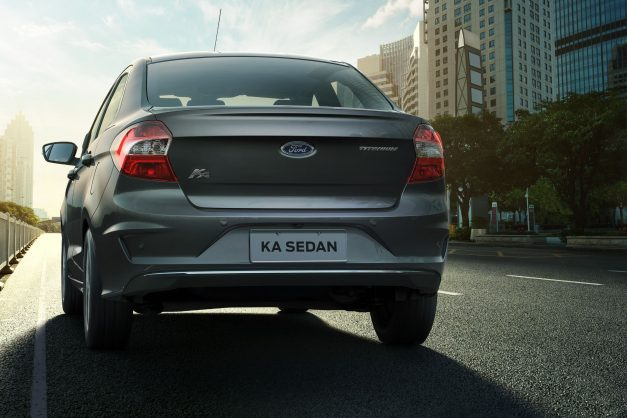 new-ford-aspire-facelift-2019-ford-ka-brazil-rear-back-pictures-photos-images-snaps-gallery