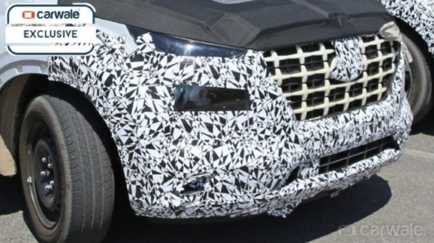 new-hyundai-compact-suv-front-fascia-india-pictures-photos-images-snaps-gallery