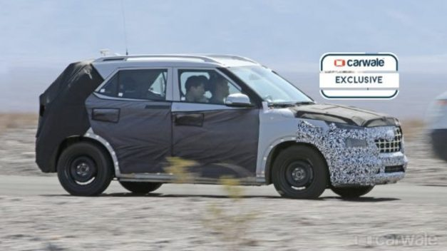 new-hyundai-compact-suv-india-side-profile-pictures-photos-images-snaps-gallery
