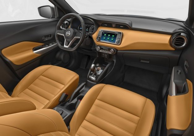 nissan-kicks-cabin-inside-india-pictures-photos-images-snaps-gallery-video