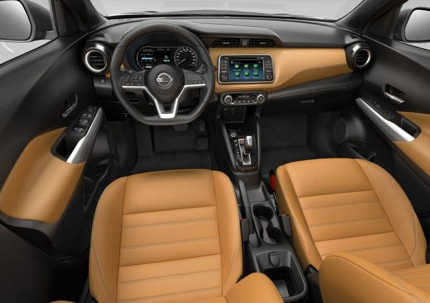 nissan-kicks-india-dashboard-interior-pictures-photos-images-snaps-gallery-video