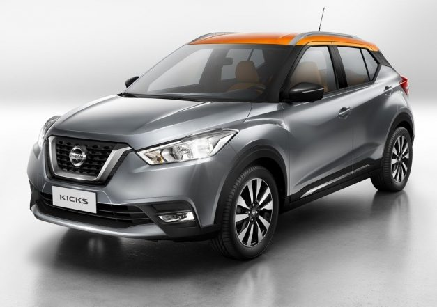 nissan-kicks-india-front-pictures-photos-images-snaps-gallery-video
