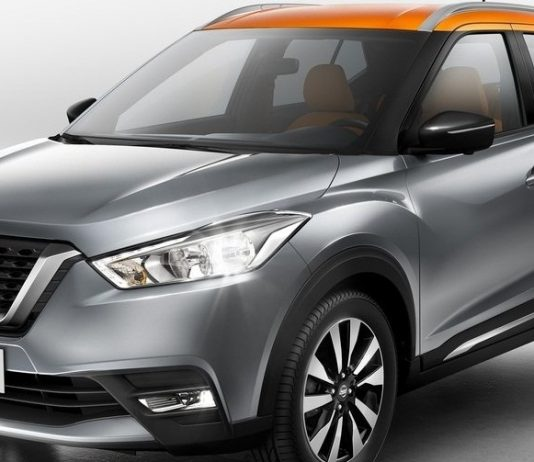 nissan-kicks-india-launch-january-2019-will-rival-hyundai-creta