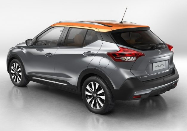 nissan-kicks-rear-back-india-pictures-photos-images-snaps-gallery-video