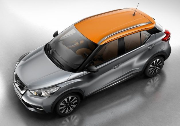 nissan-kicks-side-india-pictures-photos-images-snaps-gallery-video