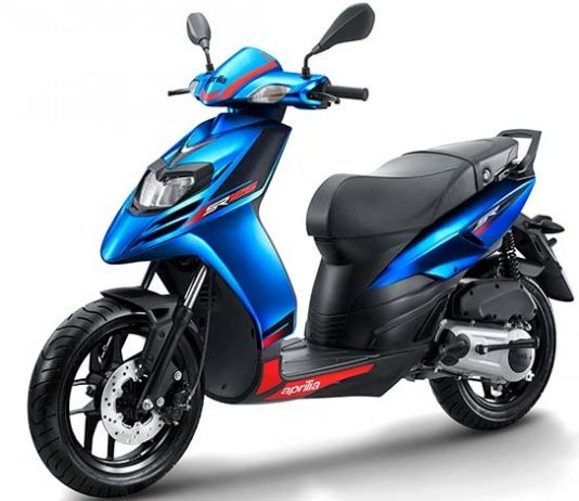 piaggio-aprilia-storm-125-scooter-india-launch-early-2019