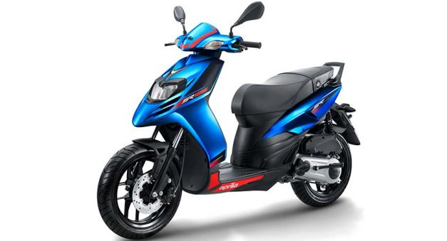 piaggio-aprilia-storm-125-scooter-india-pictures-photos-images-snaps-gallery
