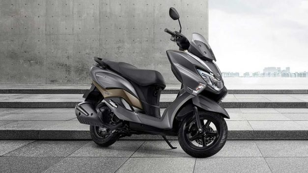suzuki-burgman-street-125-maxi-scooter-india-pictures-photos-images-snaps-gallery-video