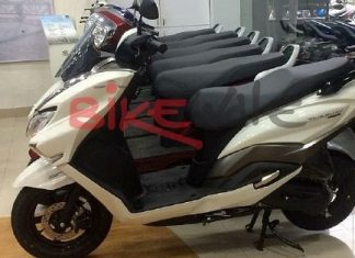suzuki-burgman-street-125-maxi-scooter-launch-details-pictures-specification