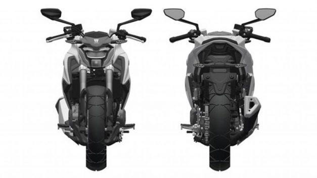 suzuki-gixxer-250-front-rear-back-india-pictures-photos-images-snaps-gallery-video
