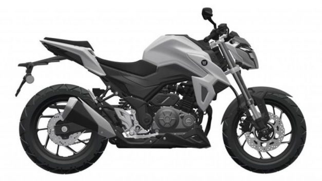 suzuki-gixxer-250-side-india-pictures-photos-images-snaps-gallery-video