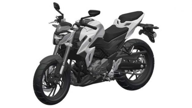 suzuki-gixxer-250-side-profile-india-pictures-photos-images-snaps-gallery-video