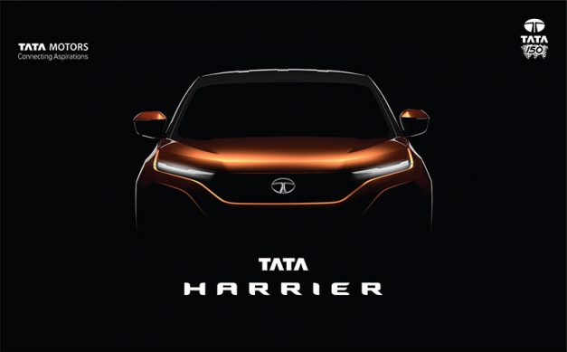 tata-harrier-name-tata-h5x-concept-car-front-india-pictures-photos-images-snaps-gallery