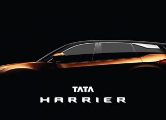 tata-harrier-name-tata-h5x-concept-car-india-launch-date