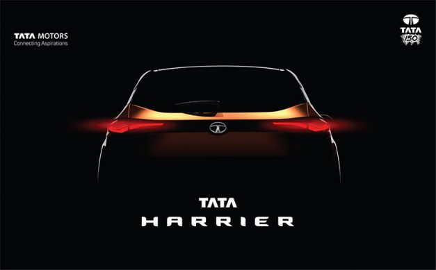 tata-harrier-name-tata-h5x-concept-car-rear-back-india-pictures-photos-images-snaps-gallery