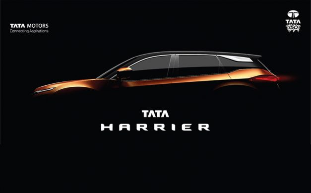 tata-harrier-name-tata-h5x-concept-car-side-profile-india-pictures-photos-images-snaps-gallery