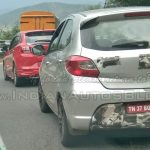 tata-tiago-jtp-spied-testing-ooty-details-pictures-specs