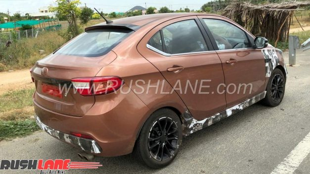 tata-tigor-jtp-spied-back-rear-india-pictures-photos-images-snaps-gallery