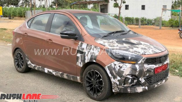tata-tigor-jtp-spied-front-side-india-pictures-photos-images-snaps-gallery