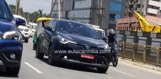 toyota-chr-premium-crossover-spied-testing-india-launch-2021