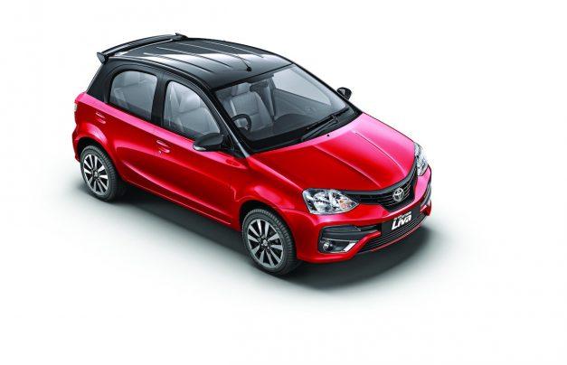 toyota-etios-liva-dual-tone-paint-scheme-2018-facelift-india