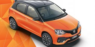 toyota-etios-liva-inferno-orange-2018-facelift-dual-tone