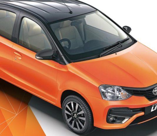 toyota-etios-liva-inferno-orange-2018-facelift-dual-tone