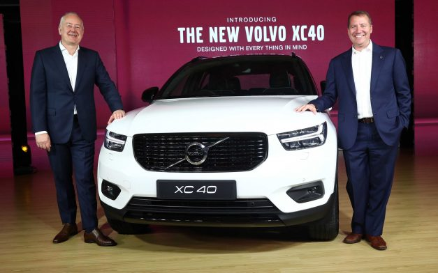 volvo-xc40-india-compact-suv-pictures-photos-images-snaps-gallery