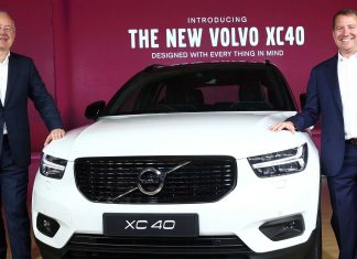 volvo-xc40-india-launched-pictures-details-specifications-price