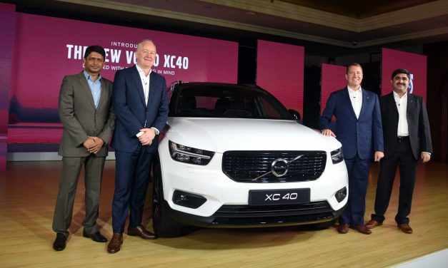 volvo-xc40-india-launched-pictures-photos-images-snaps-gallery