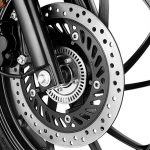 2018-hero-xtreme-200r-alloy-wheel-disc-brake-india-pictures-photos-images-snaps-gallery-video