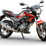 2018-hero-xtreme-200r-black-with-sports-red-india-pictures-photos-images-snaps-gallery-video