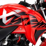 2018-hero-xtreme-200r-dual-tone-body-graphics-india-pictures-photos-images-snaps-gallery-video