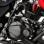2018-hero-xtreme-200r-engine-cowl-belly-india-pictures-photos-images-snaps-gallery-video