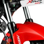 2018-hero-xtreme-200r-front-forks-india-pictures-photos-images-snaps-gallery-video