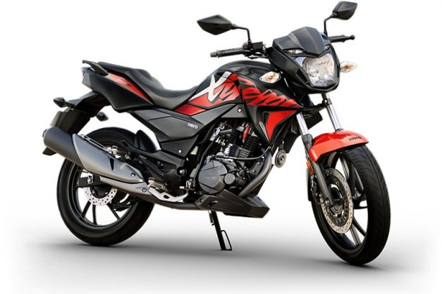 2018-hero-xtreme-200r-front-side-india-pictures-photos-images-snaps-gallery-video