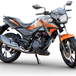 2018-hero-xtreme-200r-heavy-grey-with-orange-india-pictures-photos-images-snaps-gallery-video