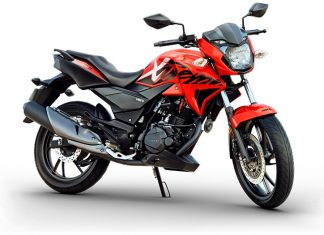 2018-hero-xtreme-200r-launched-details-pictures-specs-price