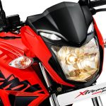 2018-hero-xtreme-200r-led-pilot-lamps-india-pictures-photos-images-snaps-gallery-video