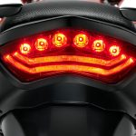2018-hero-xtreme-200r-led-taillamps-india-pictures-photos-images-snaps-gallery-video