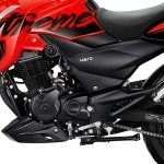 2018-hero-xtreme-200r-light-weight-frame-india-pictures-photos-images-snaps-gallery-video
