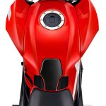 2018-hero-xtreme-200r-muscle-fuel-tank-lid-india-pictures-photos-images-snaps-gallery-video