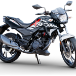 2018-hero-xtreme-200r-panther-black-with-force-silver-india-pictures-photos-images-snaps-gallery-video