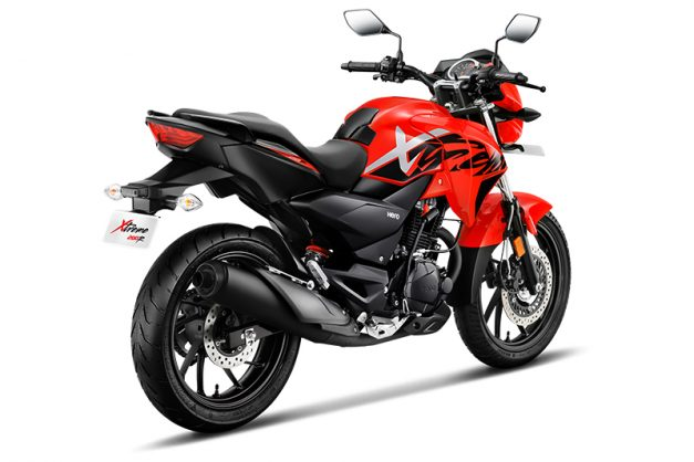 2018-hero-xtreme-200r-rear-back-india-pictures-photos-images-snaps-gallery-video