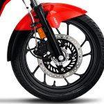 2018-hero-xtreme-200r-single-channel-abs-india-pictures-photos-images-snaps-gallery-video