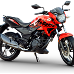 2018-hero-xtreme-200r-sports-red-india-pictures-photos-images-snaps-gallery-video