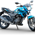 2018-hero-xtreme-200r-techno-blue-india-pictures-photos-images-snaps-gallery-video
