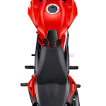 2018-hero-xtreme-200r-top-view-india-pictures-photos-images-snaps-gallery-video